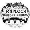 Raploch Primary School