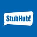 StubHub – Tickets für Sport-, Comedy- & Konzertveranstaltungen ...