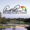 Bay Hill Club & Lodge