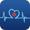 健康信息资讯网