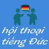 Hội thoại tiếng Đức