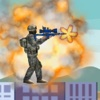 Sniper Dash