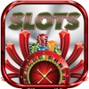 Full Dice Royal Slots Arabian - Gambler Slots Game