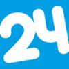 Ciociaria24
