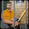 Prison Escape Jail Breakout 3D – A criminal fugitive and assassin's jail break from Alcatraz prison angola state prison