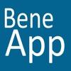 BeneApp
