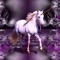 download Unicorn Wallpapers - Best Collection Of Unicorn Wallpapers