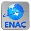 ENAC Trust