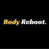 Body Reboot