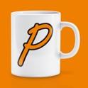 Fotogeschenke von Personello - individuelle Geschenke für Familie, Freunde, Bekannte und Kollegen mit Ihren Bildern einfach gestalten icon