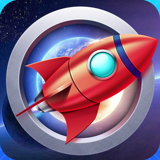 Sky Cowboy Free iOS App