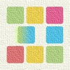 COLOR - Brain training slide puzzle -