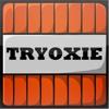 Tryoxie 1.7.2 MC Netzwerk
