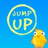 up Jump up