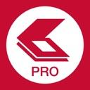 FineScanner PRO - scanner und dokumentenerkennung in PDF und JPG