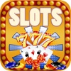 Su King Dragon Slots Machines - FREE Las Vegas Casino Games