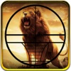 Lion Hunting Showdown
