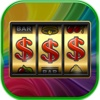 Who Wants to Win the Best Jackpot in Las Vegas? Casino Games