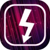 Flash for Free – Best Photo Editor with Flash & Awesome FX Effects