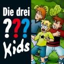 Die drei ??? Kids – Codewort Phantom (drei Fragezeichen Kids)