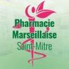 Pharmacie Marseillaise