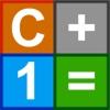 Free Calculator!