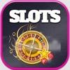 Double Blast Ibiza Casino Slots - Free Slots Game