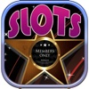 777 Amazing Jewels Vegas Casino - Gambler Slots Game