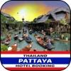 Pattaya Hotel Booking