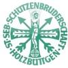 St. Sebastianus Sb Holzbüttgen