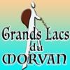 Rando Lacs du Morvan