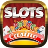 Avalon World Gambler Slots Game
