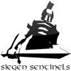 Siegen Sentinels