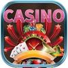 Palace of Vegas Big Lucky FREE Gambler Slot Machine