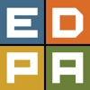 EDPA Community