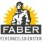 download Mijn Faber