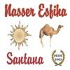 Nasser Esfihas
