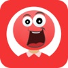 Emojify On Smiley Face - Emoji Photo Editor With Emoticons, Stickers For Funny Pic