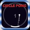 Circle Pong Fun