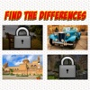 Find Differences picture and Photo - Differences Games