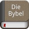 Afrikaans Bible Offline