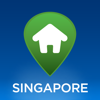 iProperty.com Singapore Property/Real Estate Search
