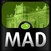 Madrid - Guía de viaje offline por minube