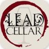 Lead Cellar
