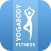 Yoga Body Fitness International