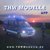 THW Modelle