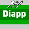 Diapp