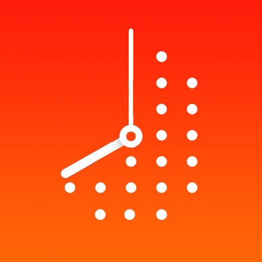 Task Reminder Pro- intelligent alarm clock for better time management