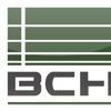 BCH Bau-Consult Hermsdorf GmbH
