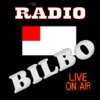 Bilboko irrati kateak - Bilbao Radio Stations